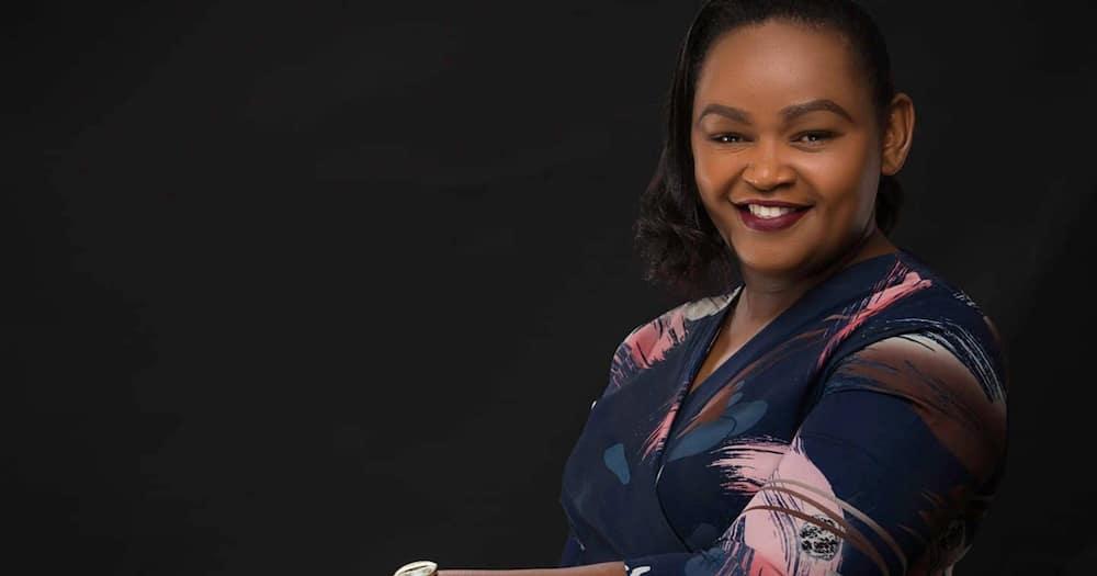 "Radio Host Syombua Osiany Celebrates Daughter's Third Birthday: ""Thank You Jesus"""