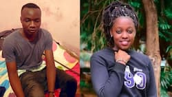 Innocent Kalio: University Student Arrested for Killing Lover Rushed to Mourn Her on Facebook