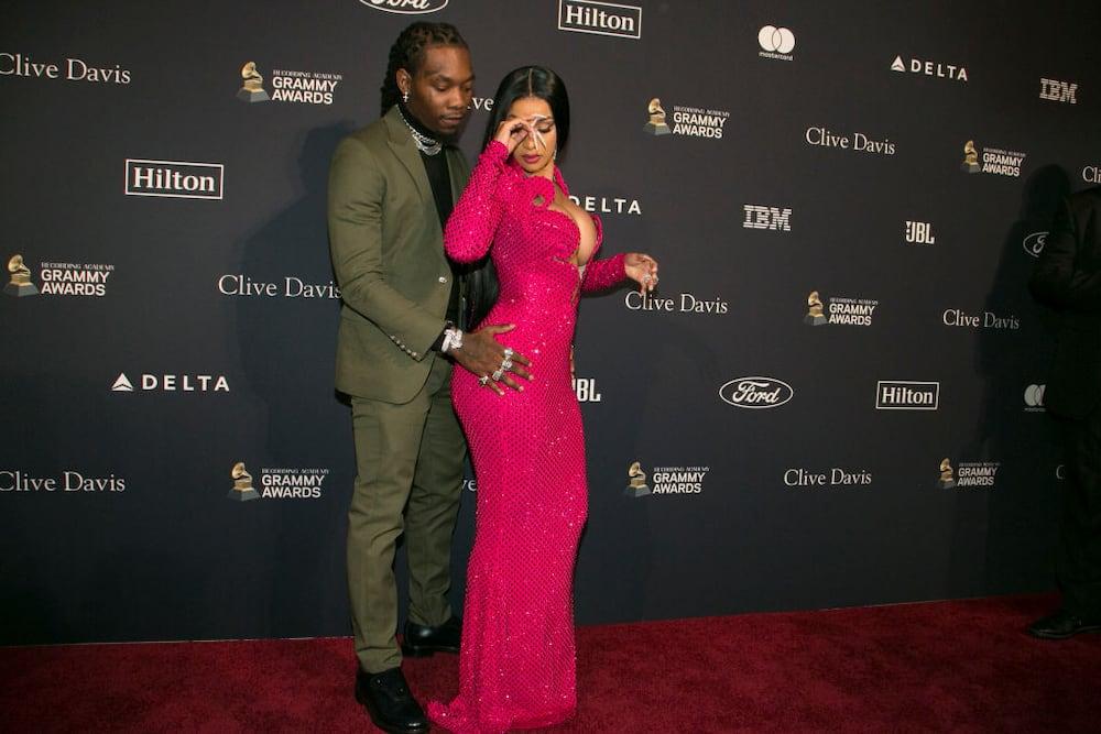 Cutest celebrity couples