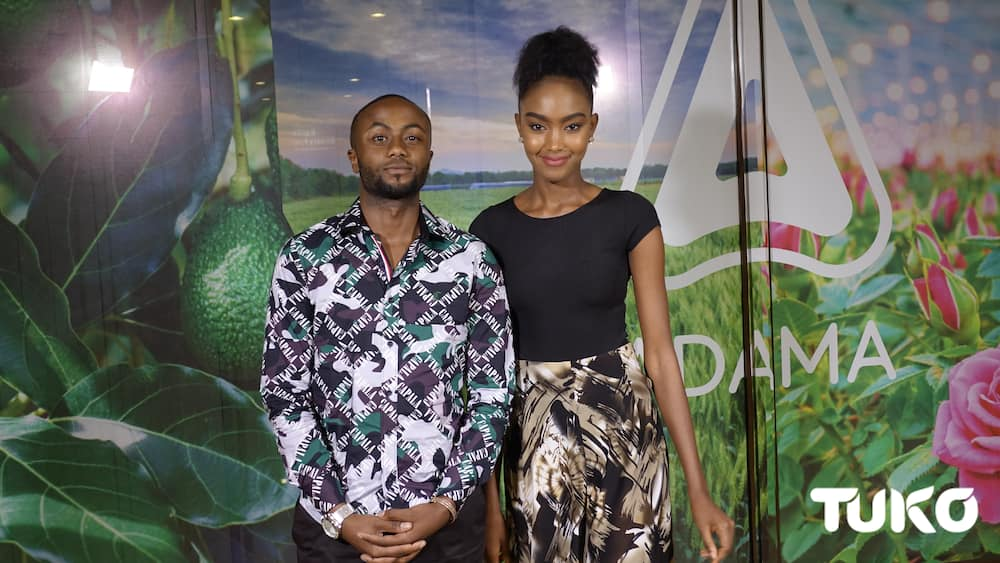 """Jowie's wife Ella assures fans their divine marriage is still intact: """"We are still strong as ever"""""""