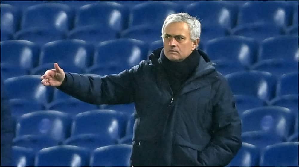 Alex Ferguson, Pep Guardiola stunned as Premier League club coach names best manager of 21st century