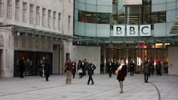 Kenyans angered by BBC's headline 'linking' Africa's low COVID-19 death rate to poverty