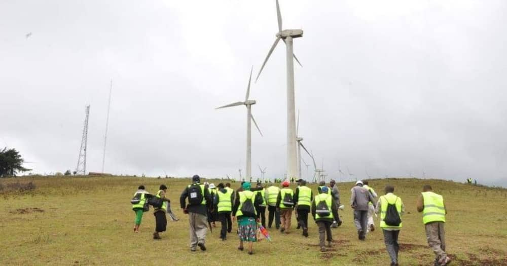 KenGen moves to end Kenya Power's monopoly by selling electricity directly to consumers