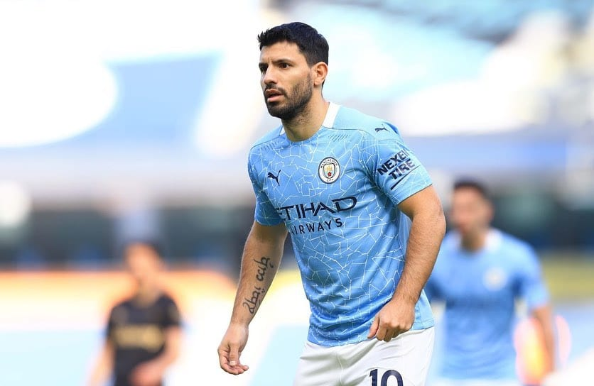 Highest paid players in EPL