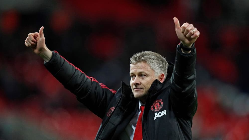 11 former players coached by Alex Ferguson who ventured into management
