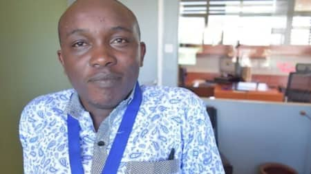 Willy Kimani Murder: Court Rules 4 Police Officers Have Case to Answer, Suspects to Call Witnesses
