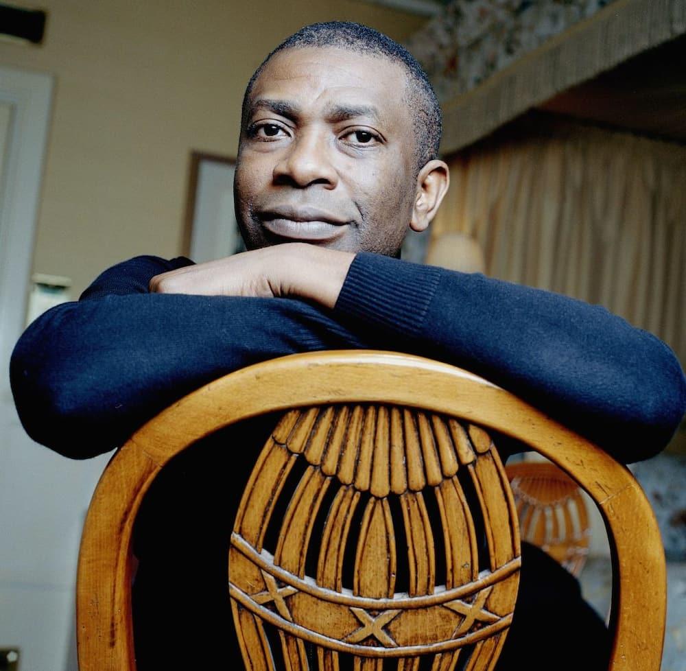 richest male singer in Africa 2021