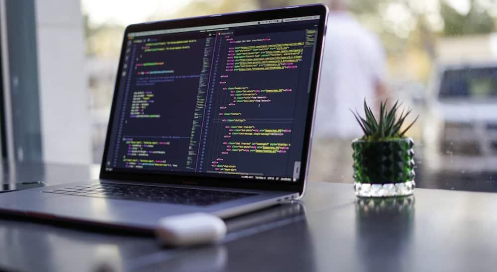 programming schools in Kenya