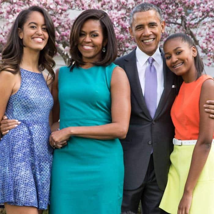 Michelle Obama adai COVID-19 imemsababishia kuugua msongo wa mawazo
