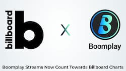 African Artistes To Get a Better Shot at getting on Billboard Charts
