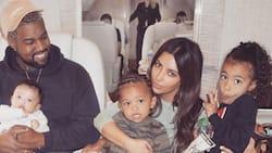 Kim Kardashian Says Her Marriage to Kanye West Was Lonely