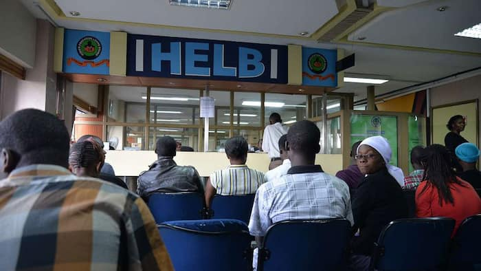 HELB Crisis: Government Agency Says Over 95k Students Will Miss Loans Due to Budget Cut