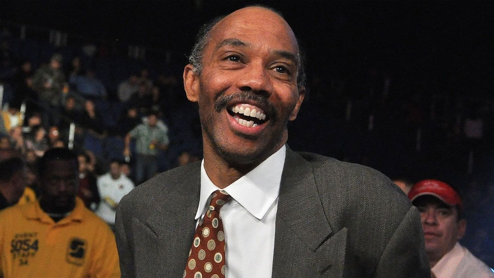 Al Haymon net worth and earnings from boxing 2020