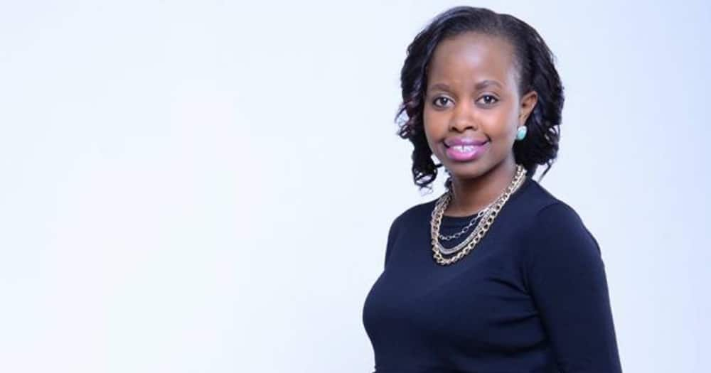 Elizabeth Koki: Autopsy shows late lawyer was suffocated to death