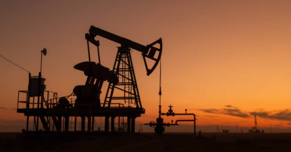 More pain at the pump as kerosene, petrol and diesel prices rise again