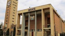 No deal: Senate postpones debate on revenue sharing stalemate to September 15