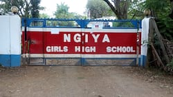 Siaya mother, daughter attempt to sell blood to raise Form One fees