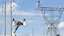 EPRA proposes new electricity regulations to curb irregular power outages