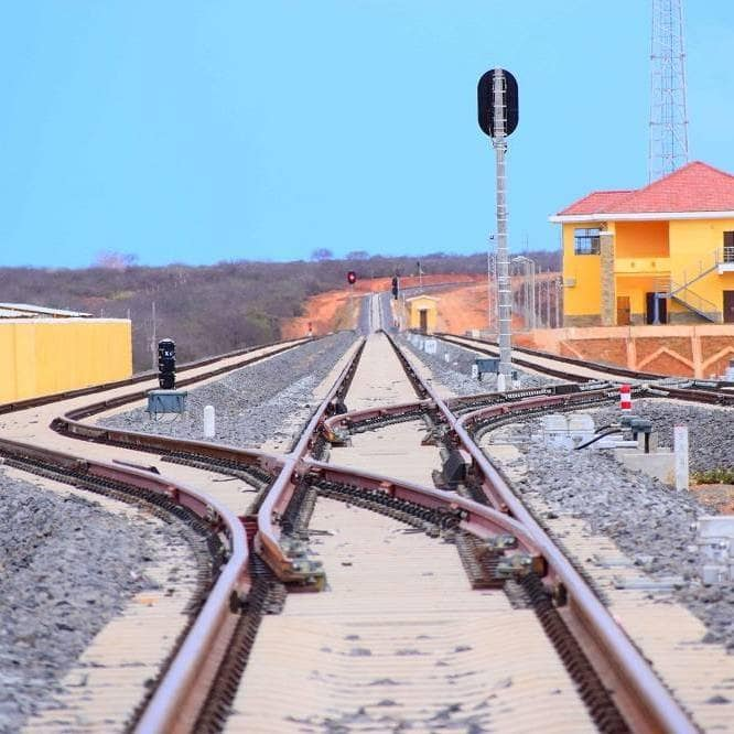 How to cancel SGR ticket