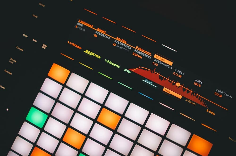 15 best free music production software for beginners ▷ Tuko