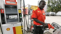 Relief as Government Reduces Fuel Prices Following Public Outcry