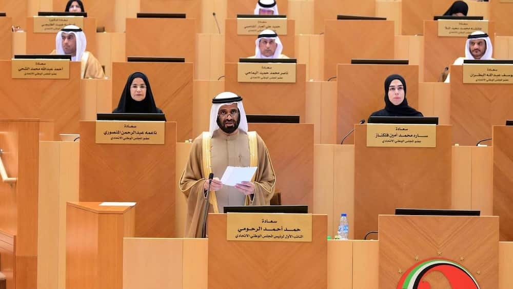 UAE to clear all non-government recruitment agencies for Tadbeer centres