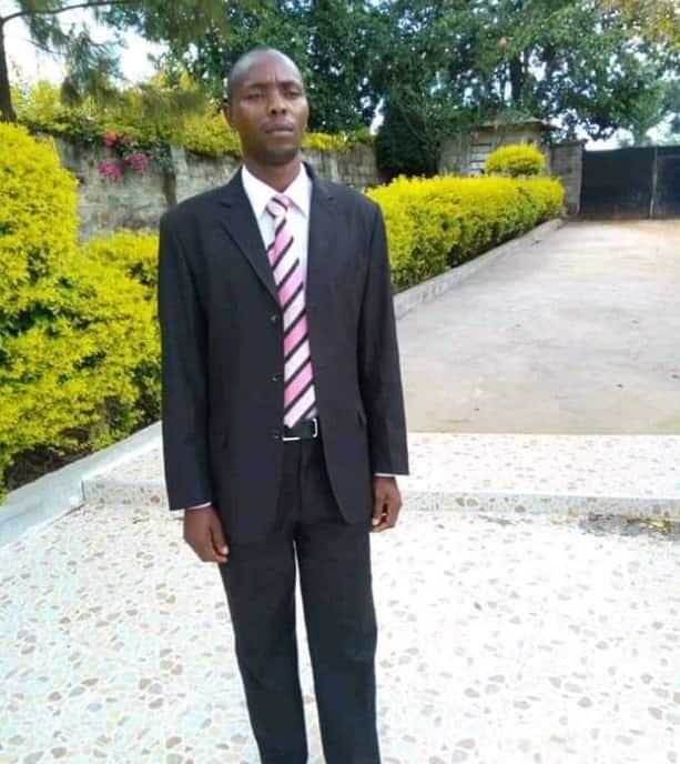 Mlinzi wa Gavana wa Embu auawa baada ya majibizano na boda boda