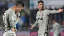 Wafuasi wa Cristiano Ronaldo, Korea Kusini wanataka kulipwa fidia kuathirika kiakili staa huyo alipokosa kuingia uwanjani