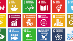 TUKO.co.ke becomes member of United Nation's Sustainable Development Goals Media Compact