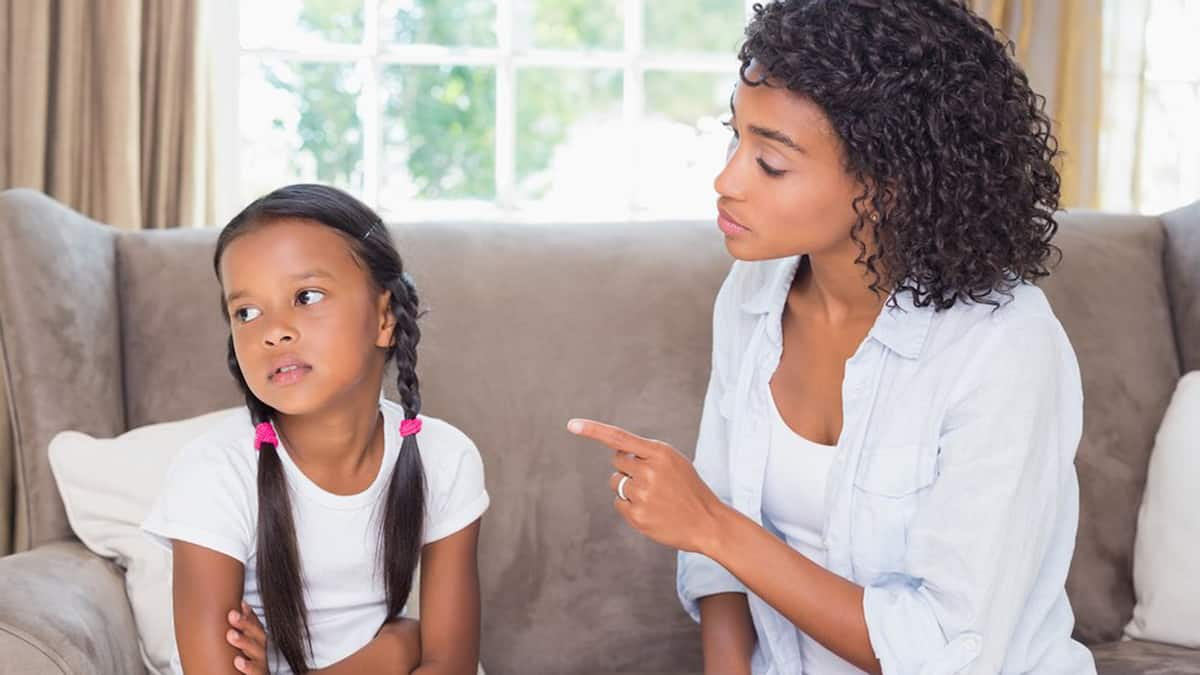 17 super hilarious lethal phrases Kenyan mums use to discipline rowdy kids