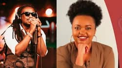Nyashinski Pleads with Kenyans to Help Raise KSh 10M for His Wife's Sister's Treatment in India
