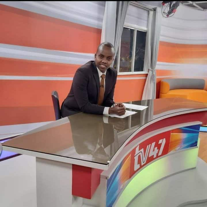 7 Kenyan TV anchors we would love to see on our screens in 2021