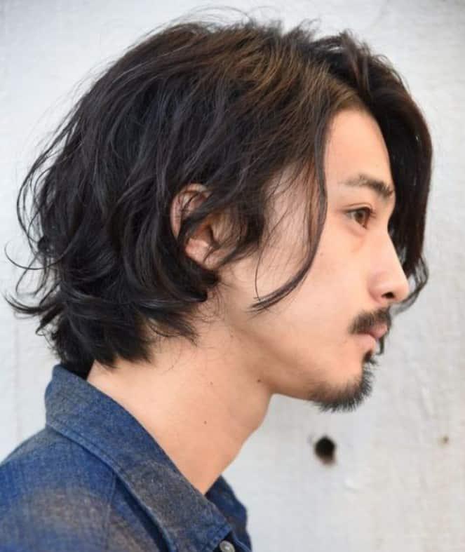 15 Cute Traditional Japanese Hairstyles Tuko Co Ke