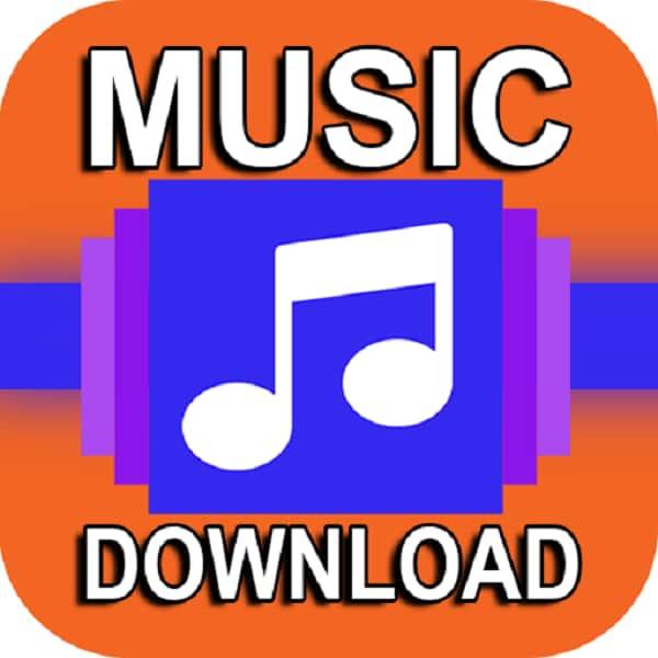 download MP3 music free