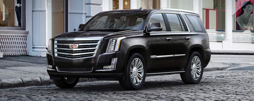 Expensive cars in Kenya