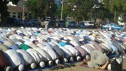 Agenti wa kusafiri adaiwa kuwatapeli waumini waislamu KSh 12 milioni za safari ya Mecca