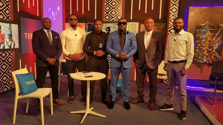 The Residence Africa: Rwanda set to host its first-ever TV reality show, and Kenyans are eligible