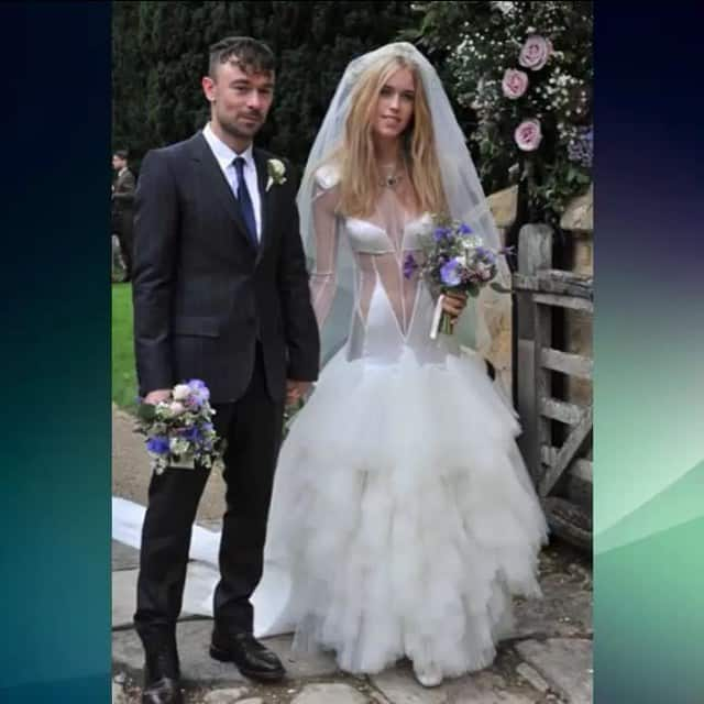 Worst wedding dresses