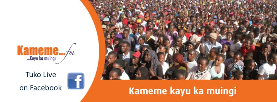 78778927f9cfe441 - Kameme FM presenters frequency, contacts
