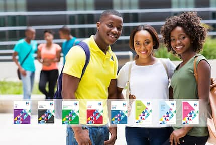 KASNEB student portal; an exciting way to check KASNEB registration, results, timetables and fees