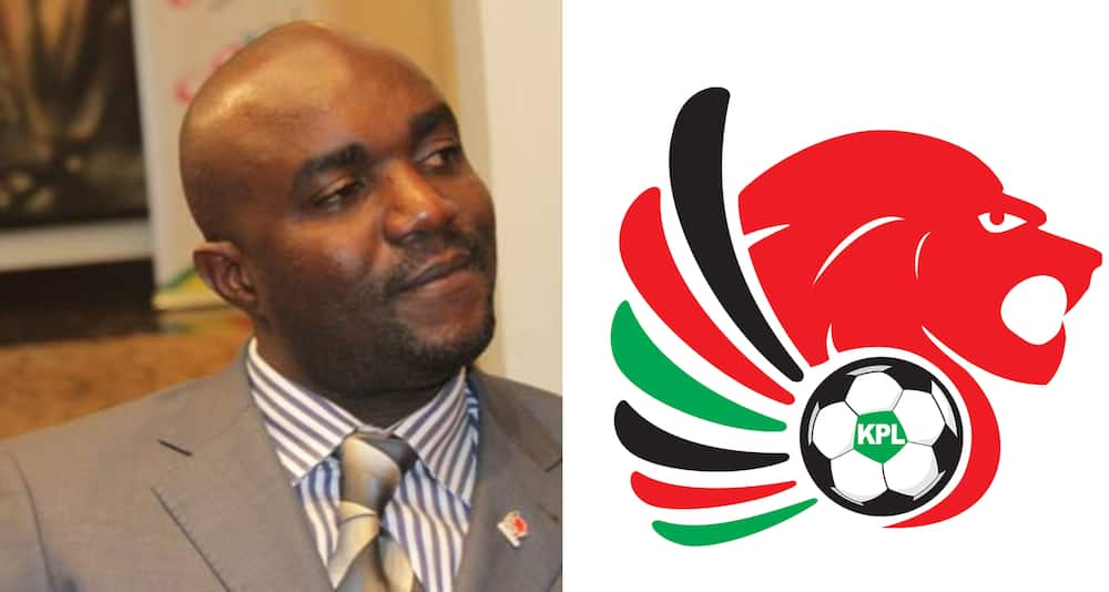 KPL refuses to suspend new season as clubs decry financial crisis