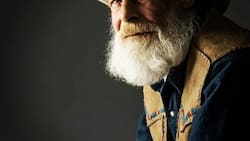 Tom Oar net worth 2021: House, income, Salary from Mountain Men