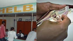 HELB sends panic among ex-comrades after contacting guarantors over student loan defaulters