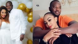 """Trouble in Paradise? Zari Strongly Hints at Breaking up With Lover: """"I Had to Let Him Go"""""""