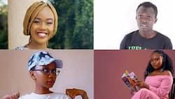 List of Highest Earning TikTok Stars in Kenya, Azziad Nasenya Tops