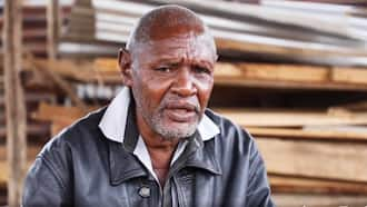 Ex-Barclays Bank Manager Confesses to Stealing from Kenneth Matiba, Asks for Forgiveness