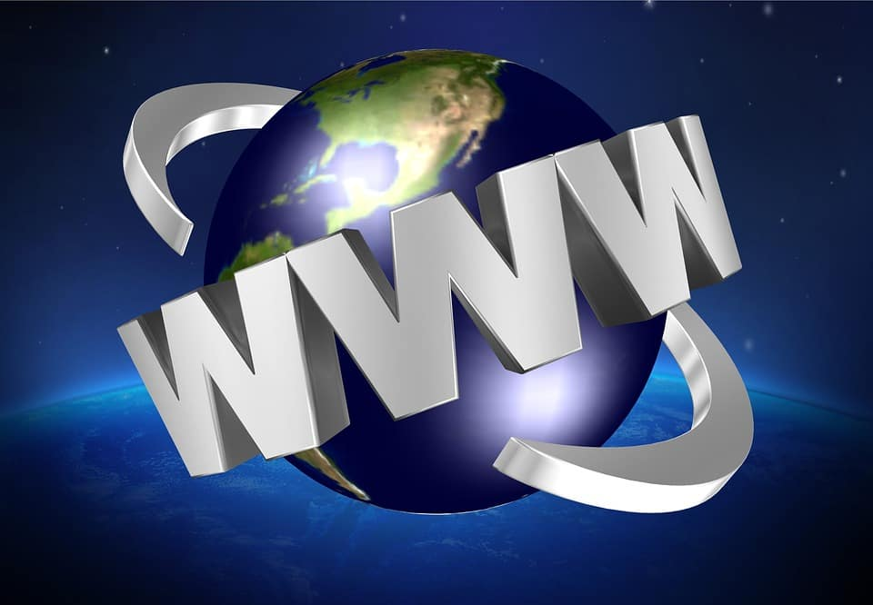 Importance of Internet in our life and education