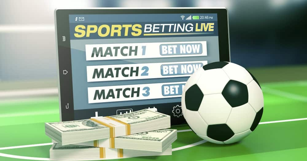 Best betting sites in Tanzania