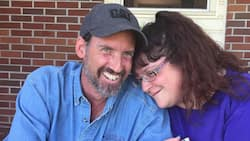 Couple Succumbs to COVID-19 Weeks after Rejecting Pleas to Get Vaccinated, Leaves Behind 4 Kids