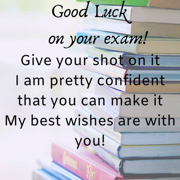 Best Success Card Messages For Exams Tuko Co Ke